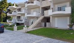 Appartement 62 m² à Kassandra (Chalcidique)