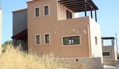 独立式住宅 160 m² 位于克里特