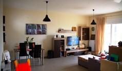 اپارتمان 107 m² در کرت