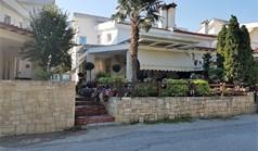 Maisonette 105 m² in Kassandra, Chalkidiki