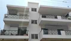 Lokal użytkowy 50 m² w Atenach
