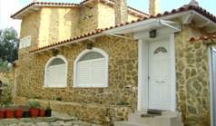Къща 120 m² в Атика