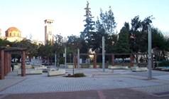 Lokal użytkowy 300 m² w Atenach