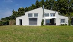 Domek 106 m² na Kassandrze (Chalkidiki)