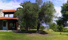 Villa 320 m² Sithonia'da (Chalkidiki)
