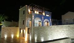 Villa 330 m² auf Kreta