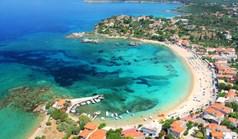 Land 11000 m² in Western Peloponnese