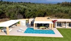 فيلا 151 m² في جزيرة كريت
