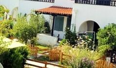 Maisonette 120 m² in Chalkidiki
