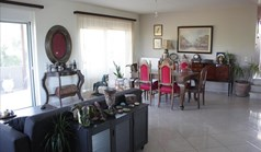 Μονοκατοικία 320 τ.μ. στην Κρήτη