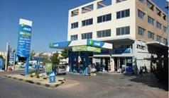Poslovni prostor 157 m² u Atini