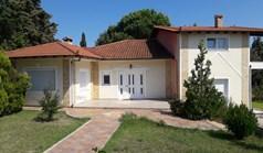 独立式住宅 185 m² 位于塞萨洛尼基
