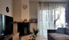 Wohnung 68 m² auf Kassandra (Chalkidiki)