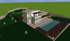 Willa 440 m² na Krecie