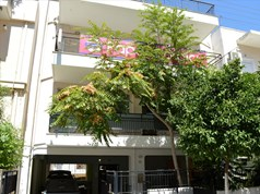 Business 351 m² in Athens