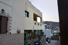 Detached house 179 m² in Crete