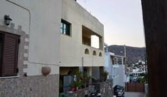 Einfamilienhaus 179 m² auf Kreta