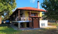 Къща 120 m² в Ситония (Халкидики)