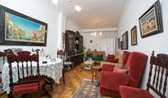 شقة 89 m² في  تسالونيكي