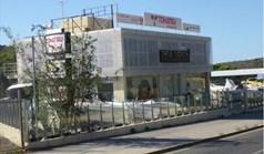 բիզնես 660 m² Աթենքում