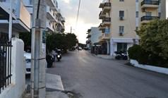 Maison individuelle 80 m² en Crète