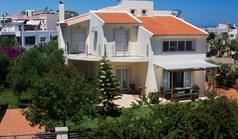 别墅 188 m² 位于克里特