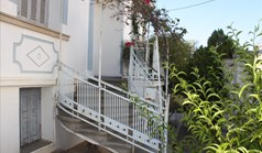Willa 300 m² na Krecie