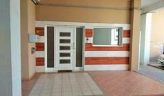 Wohnung 90 m² in den Vororten von Thessaloniki