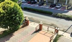 Wohnung 63 m² in den Vororten von Thessaloniki