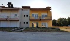 Business 315 m² à Kassandra (Chalcidique)