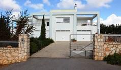 ویلا 392 m² در کرت