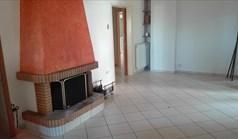 Einfamilienhaus 120 m² in Attika