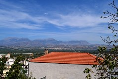 Detached house 250 m² in Crete