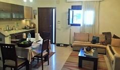 Mezonet 240 m² Selanik'te