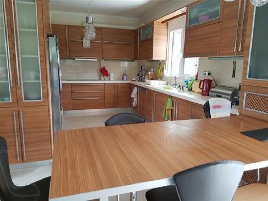 Vila 400 m² na Peloponezu