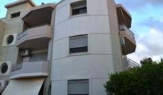 公寓 50 m² 位于克里特