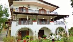 Einfamilienhaus 400 m² in den Vororten von Thessaloniki