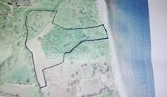հողատարածք 53000 m² Խալկիդիկի-Աթոսում