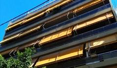 Duplex 76 m² в Афінах