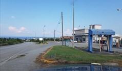 Geschaeft 300 m² auf Kassandra (Chalkidiki)
