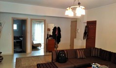 Flat 116 m² in Thessaloniki