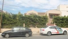 بيت مستقل 245 m² في  تسالونيكي