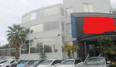 Бизнес 1850 m² в Солун