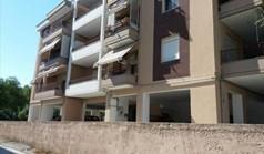 Apartament 39 m² na przedmieściach Salonik