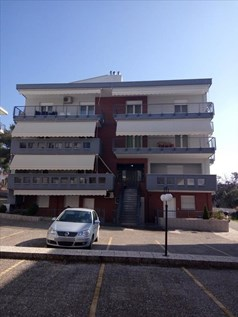 Business 600 m² in Thessaloniki