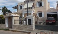Einfamilienhaus 306 m² in Attika