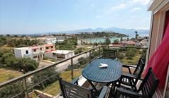 Maisonette 96 m² en Crète