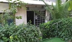 Lokal użytkowy 93 m² w Atenach
