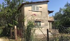 Μονοκατοικία 77 τ.μ. στην Κέρκυρα