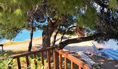 Detached house 180 m² in Sithonia, Chalkidiki